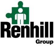 The Renhill Group